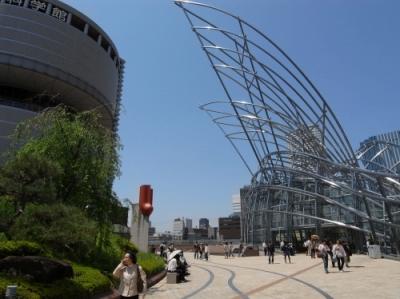 Renoir2010-10.jpg
