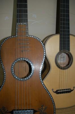 Romantic Guitars-1.jpg