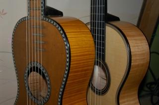 Romantic Guitars-2.jpg