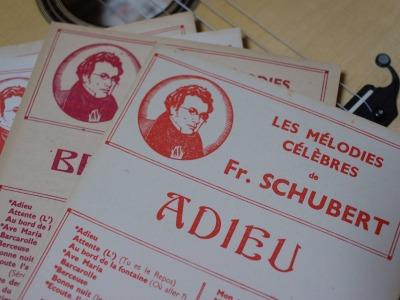 Schubert (guitar) -2.jpg