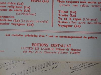Schubert (guitar) -4.jpg