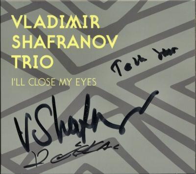 Shafranov-04.jpg