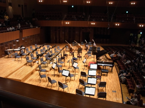 The Symphony Hall 2010_10_24-02.jpg
